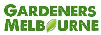 Gardeners Melbourne